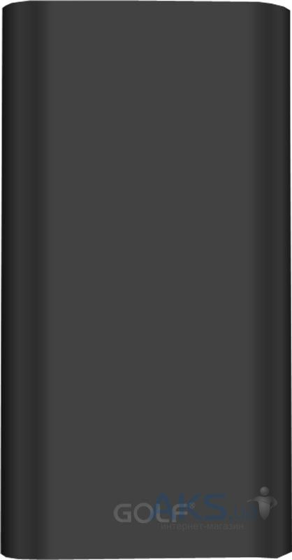 Продажа Powerbank аккумуляторов