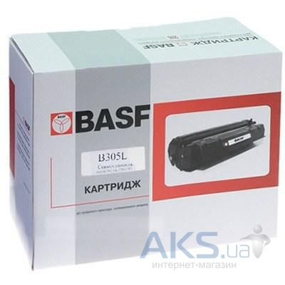 Картридж BASF для Samsung ML-3750/3753 (B305L) Black