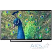 Телевизор Sony KDL32RE303BR LED HD