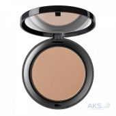 Пудра Artdeco High Definition Compact Powder 06 Soft Fawn