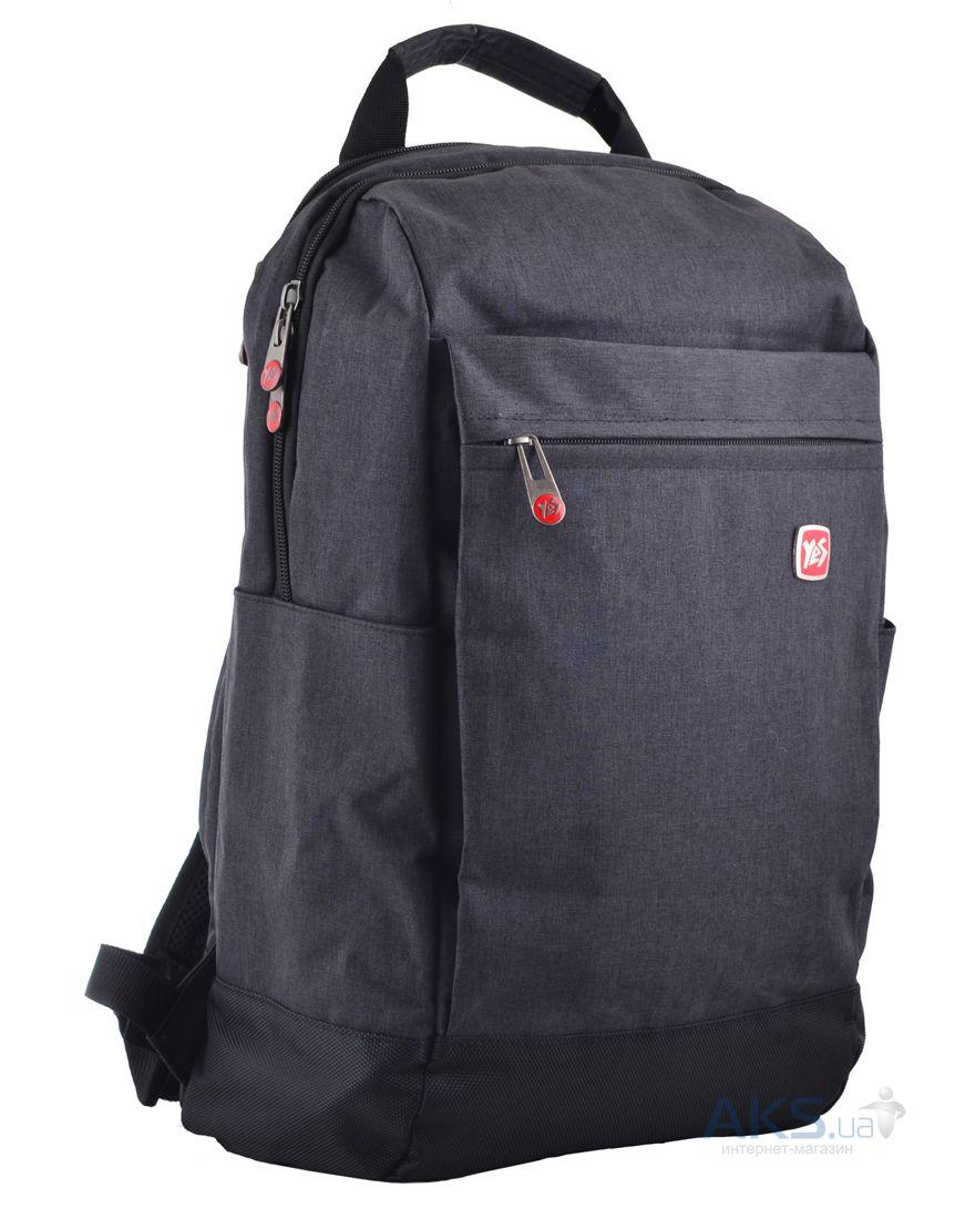 994d0f1c1d8c Рюкзак YES Рюкзак-сумка Biz (555397) Biz от 1349 грн - купить в ...
