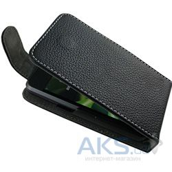 Чехол Nokia 6 DF nkFlip-03
