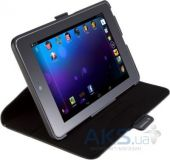 Вид 3 - Чехол для планшета Speck FitFolio for Asus Google Nexus 7 Black (SP-SPK-A1554-S)