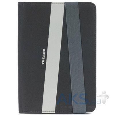 Обложка (чехол) Tucano Unica Tablet 7 Black
