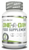 Витамины BioTech USA One a Day 100 капсул