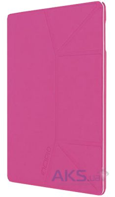 Чехол для планшета Incipio Hard Shell Convertible Case LGND for iPad 4/iPad 3 Pink (INC-IPAD-287)