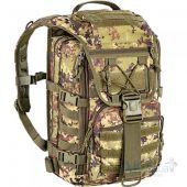 Рюкзак Defcon 5 Tactical Easy Pack 45 Vegetato Italiano