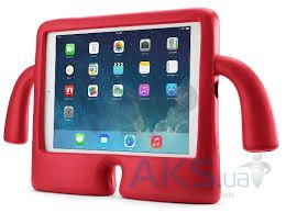 Чехол для планшета Speck for iPad Air iGuy Chili Pepper Red (SPK-A1994)