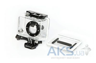 GoPro Replacement HD Housing