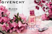 Givenchy Bloom Givenchy Туалетная вода 50 мл