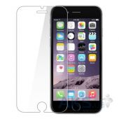 Защитное стекло Tempered Glass Apple iPhone 6, iPhone 6S (Тех. пак)
