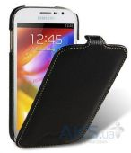 Чехол Melkco Jacka Light PU leather case for Samsung i9060 Galaxy Grand Neo GT Black (SSGD60LCJT1BKPULC)