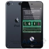 Вид 2 - Mp3-плеер Apple iPod Touch 5Gen 32GB (ME978) Space Gray