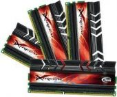 Оперативная память Team DDR3 32Gb Dark Xtreem (TXD332G2400HC10QQC01)