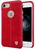 Чехол Nillkin Englon Series Apple iPhone 7 Red