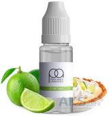 The Perfumer's Apprentice Key Lime Flavor (Мексиканский лайм) 10 мл (ароматизатор)