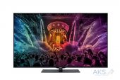 Телевизор Philips 49PUS6031