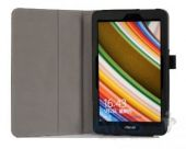 Вид 3 - Чехол для планшета Asus leatherette case VivoTab NOTE 8 M80TA Black