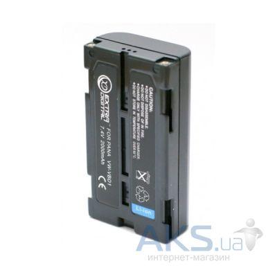 Panasonic pv sd4090