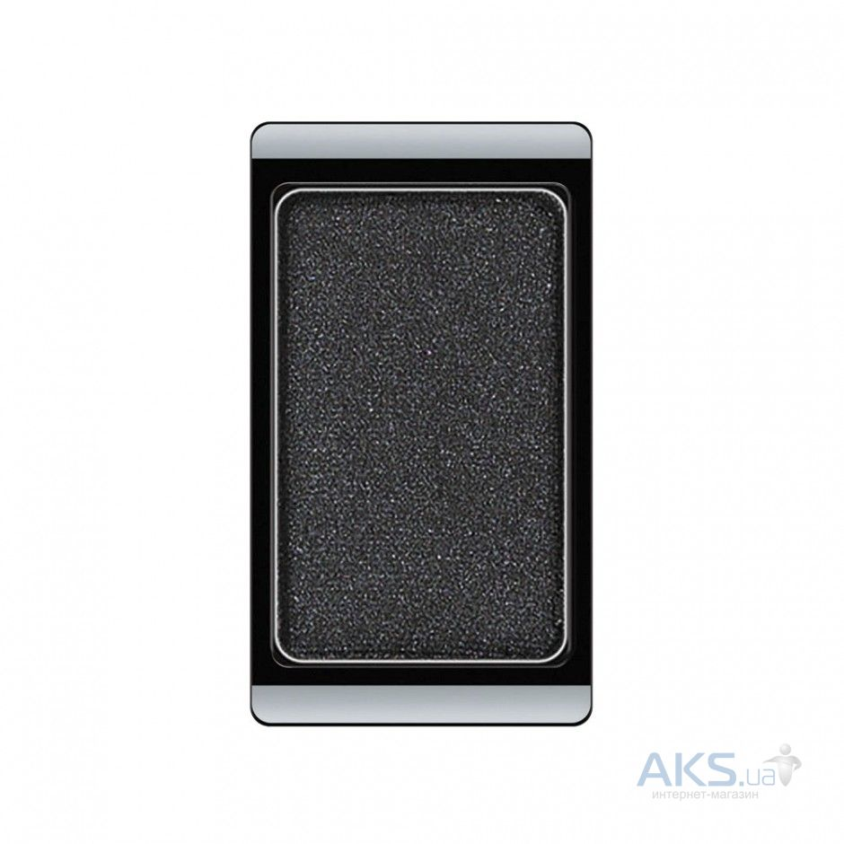 Тени Artdeco Eyeshadow Pearl №02 pearly anthracite