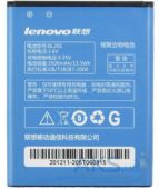 Аккумулятор Lenovo P770 IdeaPhone / BL205 (3500 mAh)