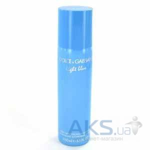 Dolce&Gabbana Light Blue Дезодорант 150 ml