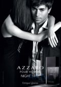 Azzaro Pour Homme Night Time Туалетная вода 50 мл