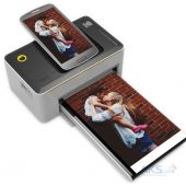 Гаджет Kodak Photo Printer Dock For Android and iPhone (PD-450)