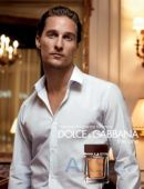Dolce&Gabbana The One for Men Туалетная вода 30 ml