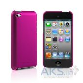Чехoл Marware MicroShell Pink for iPod touch 4G