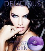 Donna Karan DKNY Be Delicious Candy Apples Juicy Berry Парфюмированная вода 50 ml
