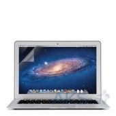 "Защитная пленка Belkin MacBook Air 11"" Screen Overlay MATTE (F8N796cw)"