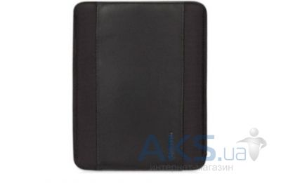 Чехол для планшета Griffin Elan Sleeve Lite for iPad 2 (GB02465)