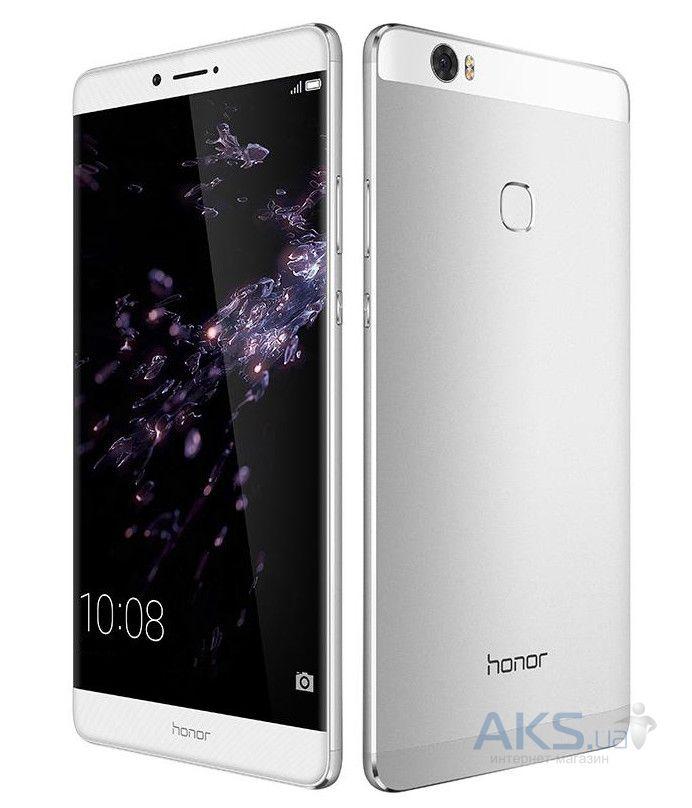 Купить смартфон Huawei Honor 8 в Москве дешево продажа