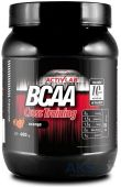 Амінокислоти Activlab BCAA Cross Training 400g Лимон