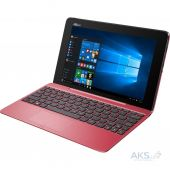 Ноутбук Asus Transformer Book T100HA (T100HA-FU011T)