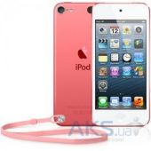 Mp3-плеер Apple iPod Touch 5Gen 64GB (MC904) Pink