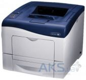 Принтер Xerox Phaser 6600DN (6600V_DN) White+Blue