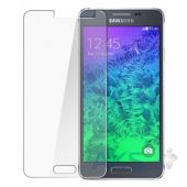 Защитное стекло Tempered Glass 2.5D Samsung A500 Galaxy A5 (Тех. пак)