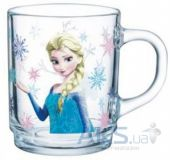 Luminarc L0870 Disney Frozen 250 мл