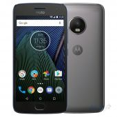 Мобильный телефон Motorola Moto G5 Plus XT1687 4/64Gb Lunar Gray