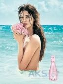 Davidoff Cool Water Sea Rose Туалетная вода 50 ml