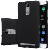 Чехол Nillkin Super Frosted Shield Lenovo A7020, K5 Note Black