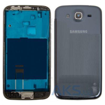 Корпус Samsung I9152 Galaxy