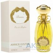 Annick Goutal Grand Amour Туалетная вода 50 мл