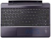Док-станция Asus Transformer Pad Mobile DockTF700T Grey