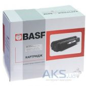 Картридж BASF BROTHER HL-2140/2150 (BD360)