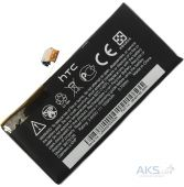 Вид 3 - Аккумулятор HTC One V T320e / G24 / BK76100 (1500 mAh) Original