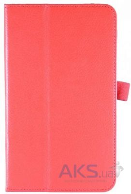 Чехол для планшета Pro-Case for Asus MeMO Pad 7 ME170 Red