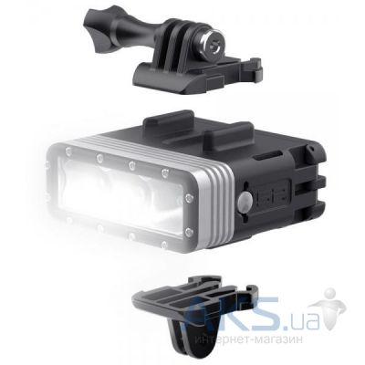 SP Gadgets Фонарь Pov Light (53045)